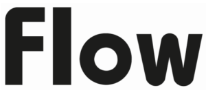 Flow Associates